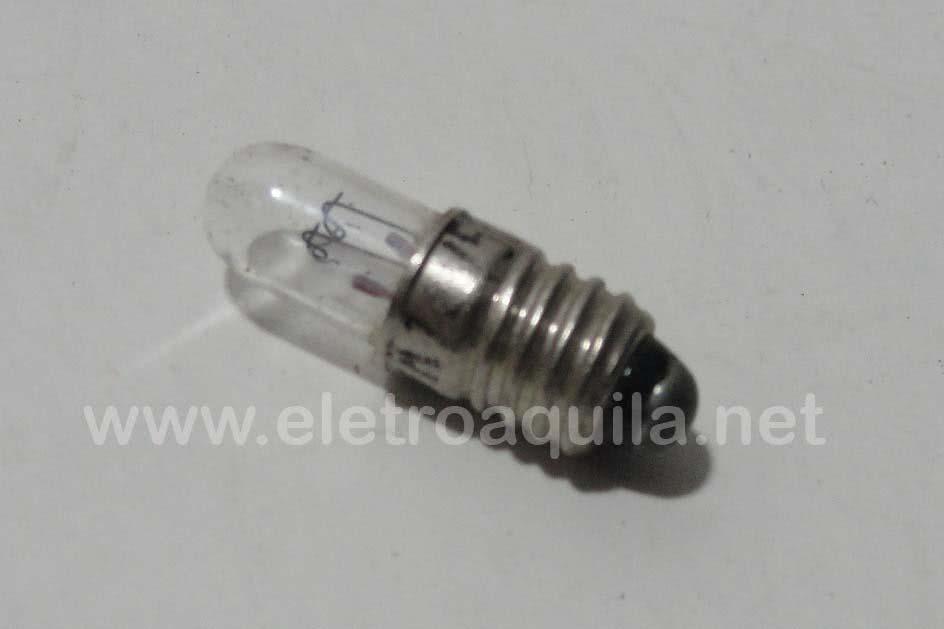Lampada 14V X 150mA 22.066