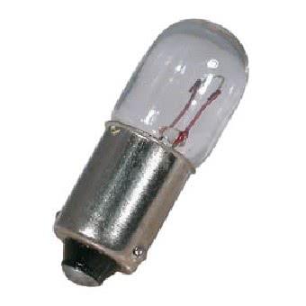 Lampada 18V X 4W Baioneta K45 22.068