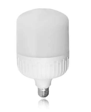 Lampada LED  20W X 110/220V Bulbo 20.02.009