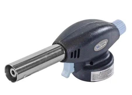 Maçarico suporte para lata de Gás  42.008