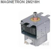 Magnetron 2M218H (730) 93.14.102