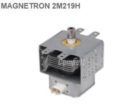 Magnetron 2M219H (930) 93.14.104