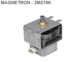 Magnetron 2M219K (940) 93.14.101
