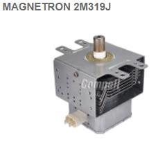 Magnetron 2M319J (921) 93.14.105