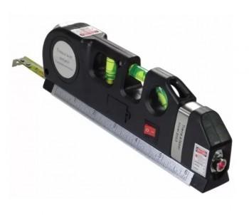 Medidor Profissional de Distancia Trena a Laser 40 metros 75.013.1