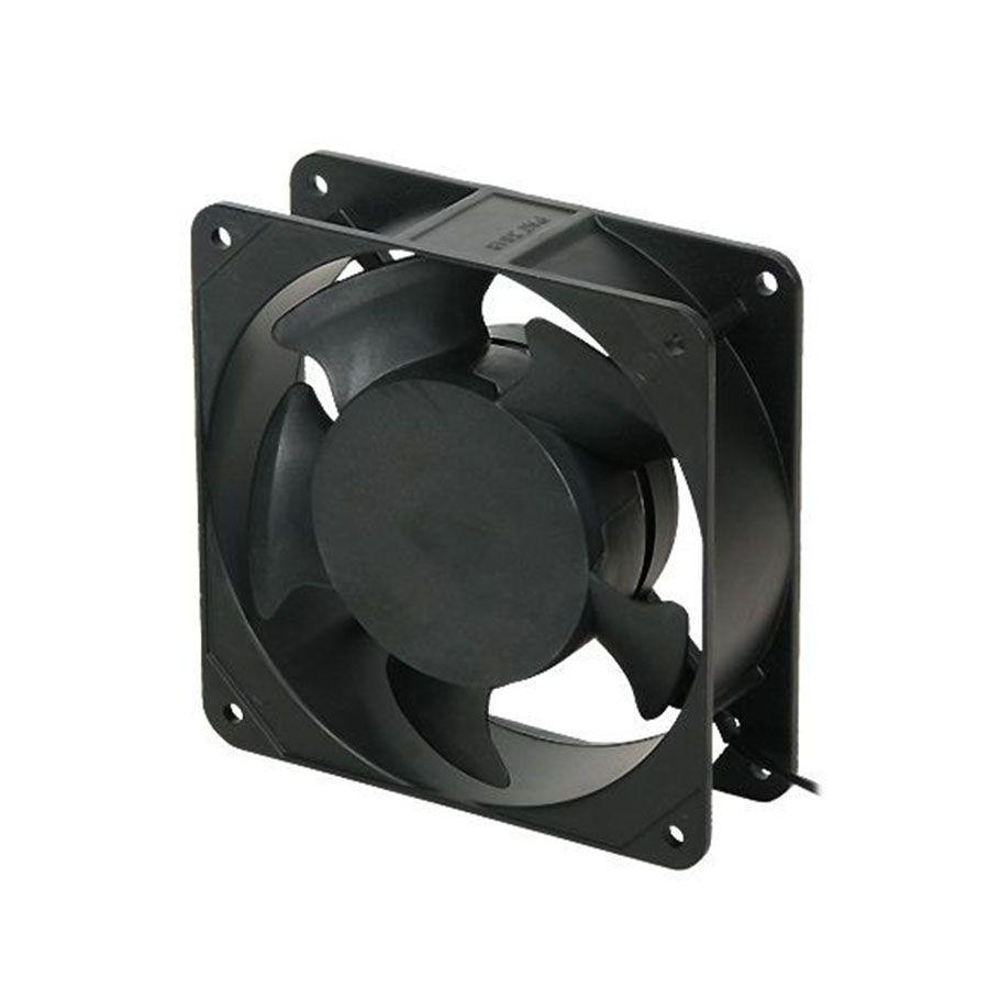 Micro Ventilador 110/220V 12 X 12 X 38 46.032.1