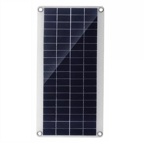 Modulo Solar 15W 93.11.002