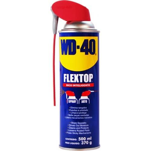 *Oleo WD40 500ml 42.073.2