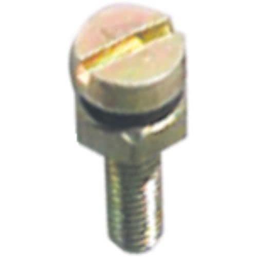 Parafuso para Transistor 37.052