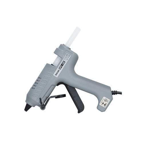 Pistola de Cola Quente HPC-100 21K911