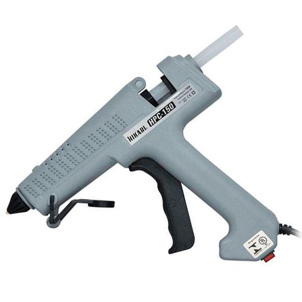 Pistola de Cola Quente HPC-150 21K912
