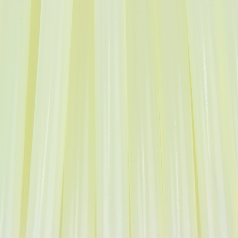 *Refil Silicone Pistola Cola Grande Amarela 34 50.021.3