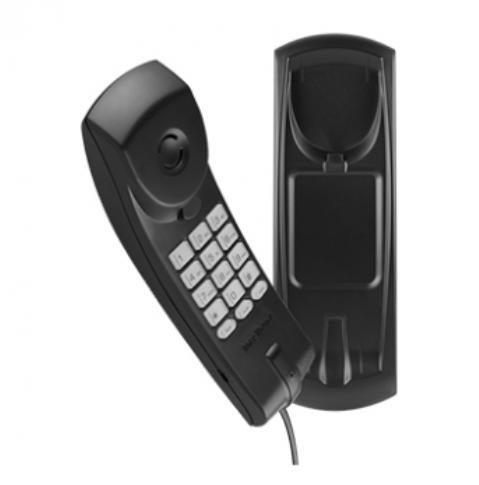Telefone Intelbras Gondola TCF1000 46.024