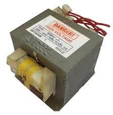 Transformador para Microondas 220V 47.400