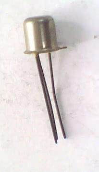 Transistor PDSU7  TRANS  116