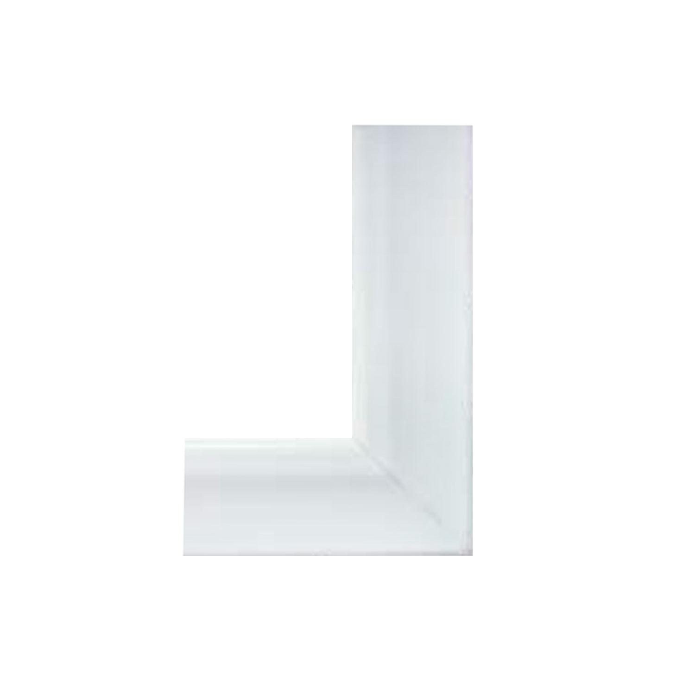 Arremate Janela Maxim-ar 50x50 - Idea
