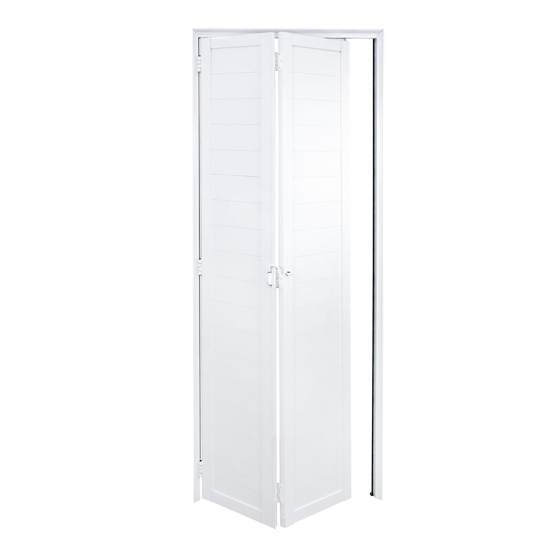Porta camarão lambri com vidro 70 x 210 ( lado direito) - Home
