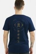 Camiseta Game of Thrones Mão do Rei