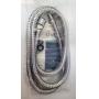 Flexível da Ducha para Misturador Deca Premium 2266c Cozinha - 4260070