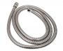 Flexível Ligação Deca Cromada 1,80 m Ducha/chuveiro - 4260020