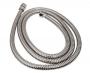 Flexível Ligação Deca Cromada 1,80 m Ducha Chuveiro - 4260020
