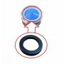 Guarnição para Arejador (24mm) Deca - 4148000