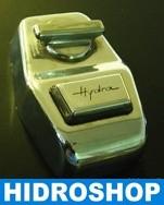 Acabamento Completo Valvula Hydra Vce Modelo Antigo Cromado - ACBVCE
