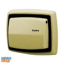 ACABAMENTO HYDRA MAX BEGE 2550
