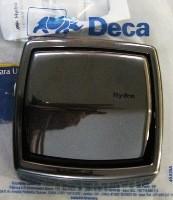 ACABAMENTO HYDRA MAX CLEAN ONIX FUME 4900964