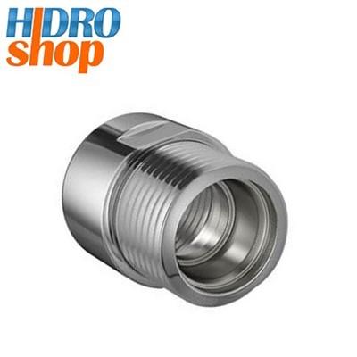 Adaptador para Dispositivo Restritor de Vazão Dn15 1/2 - 4266190