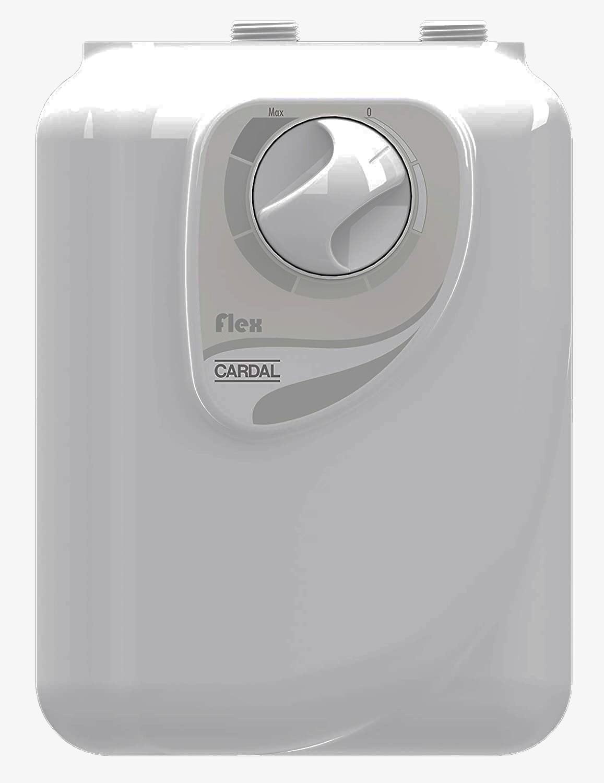 Aquecedor Cardal Individual Flex 6400W 220V - AQ250/2