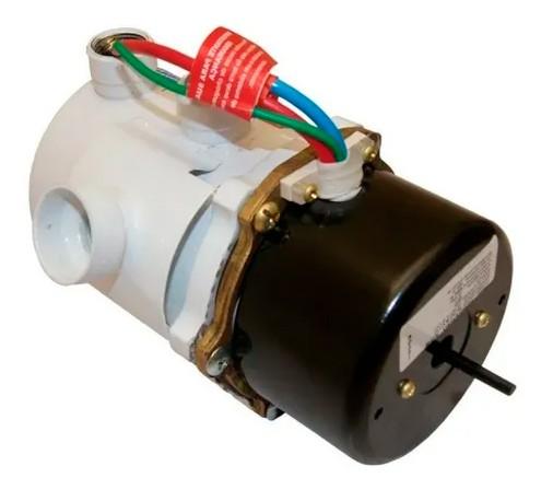 Aquecedor Central Cardal Eletrônico Baixa e Alta Pressão - AQ051/2