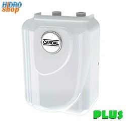 Aquecedor Individual Plus 5200w 220v - AQ248