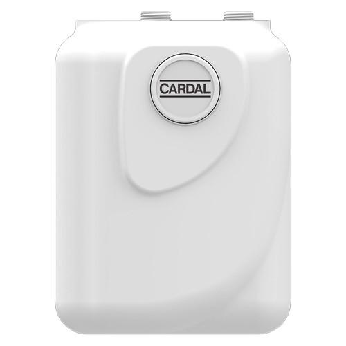 Aquecedor Individual Plus Cardal 5200w 220v - AQ248/2