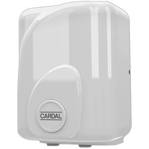 Aquecedor Piscina Modular Cardal 4000w 220v - AQ261/2