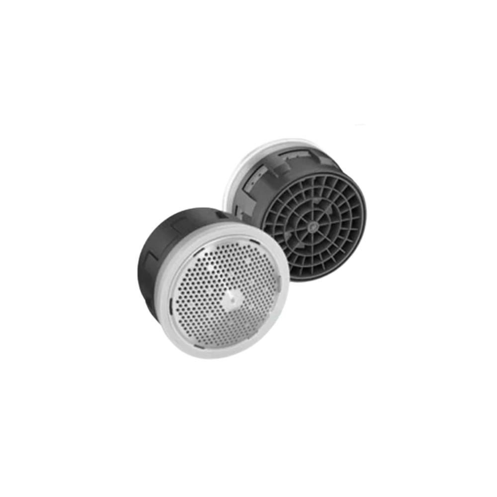 Arejador Deca Econômico 6 L/min - 4224000