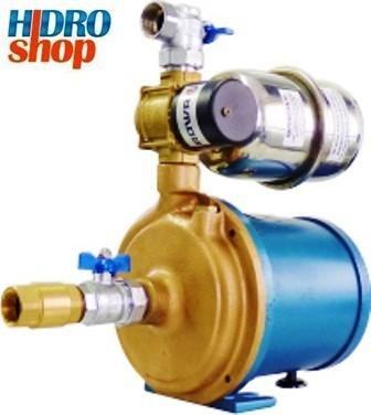 Bomba Pressurizador de Agua Rowa 29 Mca - PRESS30