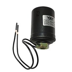 Chave Pressão Pressostato P/ Pressurizador 1,0 X 1,8 3/8f - JSK3IMP