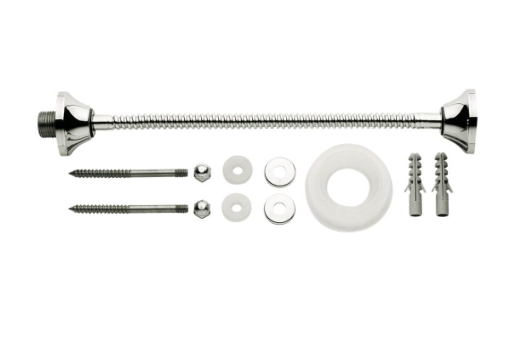 Conjunto para instalação de Mictorio Deca M713 E M715 - FM71301
