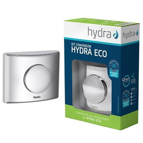 Conversor Válvula Hydra Max para Eco 1.1/2 - 4916C112ECO
