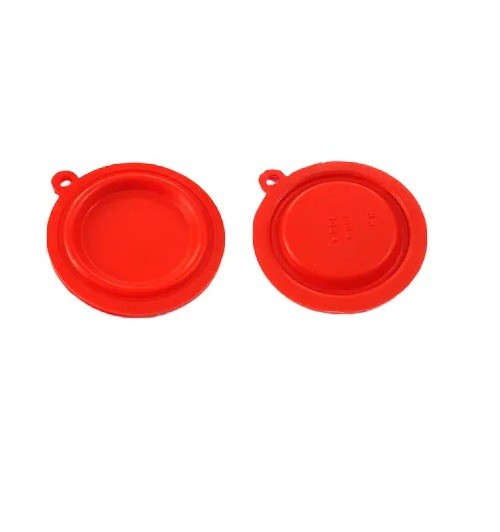 D54 Diafrag Aquecedor Reu 71 85 105 ko500 ko550 ko60 - MR7005143