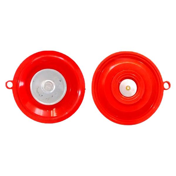 Diafragma Membrana Aquecedor Komeco Ko 1200 Ko 1800 Ko 600 D79 mm - 0100021323