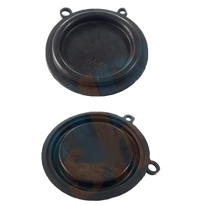Diafragma Membrana Aquecedor Komeco Ko 600s Ko 1200s Ko 1800s D72 mm – 0100022050