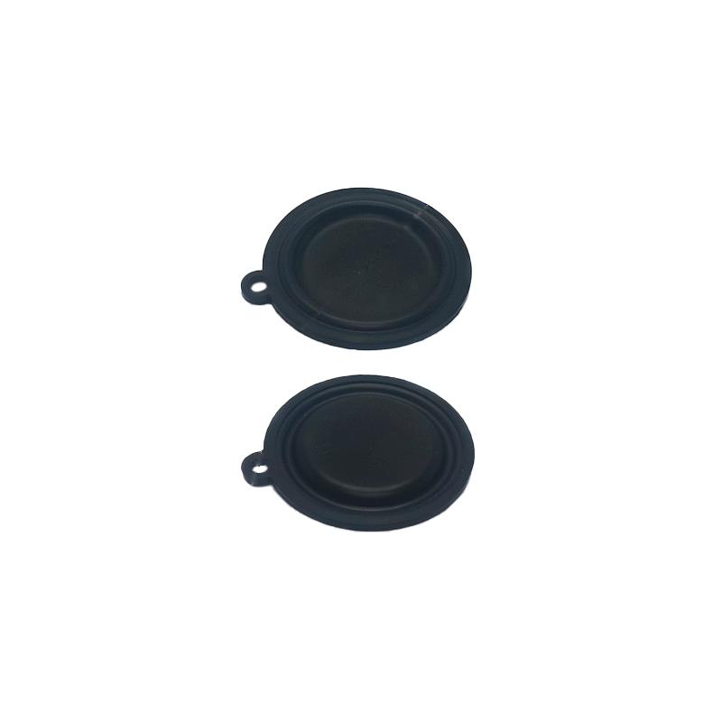 Diafragma Membrana Aquecedor Rinnai D54 Reu 71 85 105 Br D54 mm - RG105017