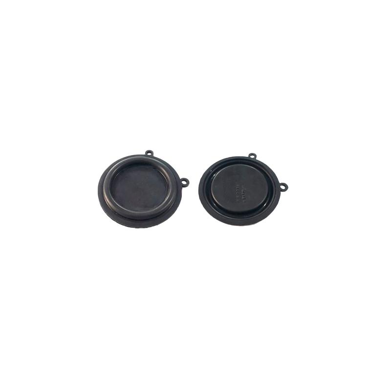Diafragma Membrana Aquecedor Rinnai D72 Reu 157 Br D72 mm - RG157020