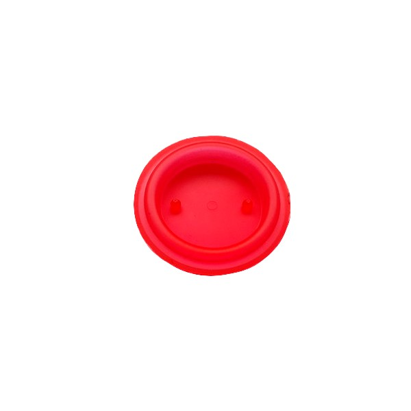 Diafragma membrana aquecedor Bosch  WB200
