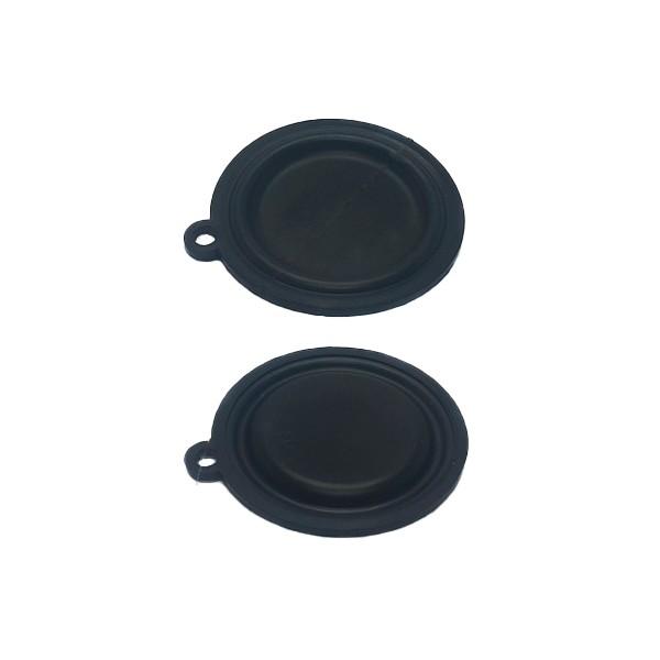 Diafragma Membrana Aquecedor Komeco Ko 500s 550s 600sx 1500sx D54 mm - 0100021221