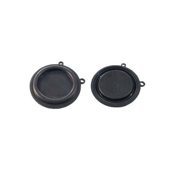 Diafragma Membrana Aquecedor Reu157 ko1200s ko1800 D72 mm - MR7019