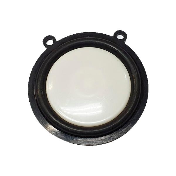Diafragma Membrana E Prato Membrana Aquecedor Gas Bosch Gwh325b 250b - 8716427975