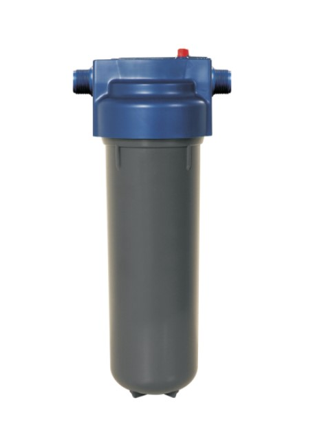 Filtro de entrada de agua deca 1330.ENT